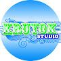 KRuYoK Studio