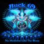 BUCK69 (buck69)