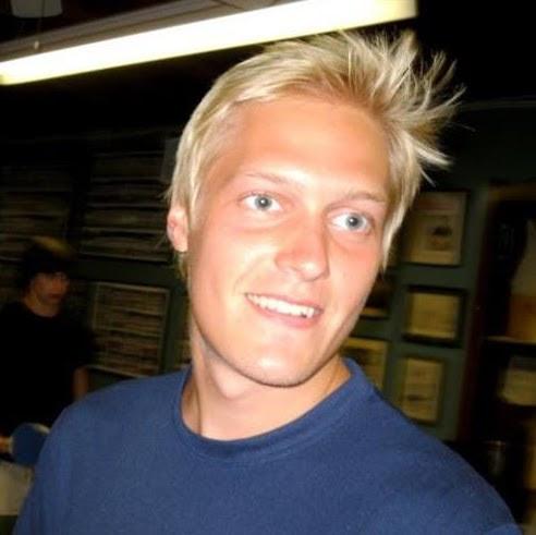 Christian Baumbach
