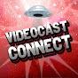 videocastconnect