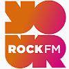 rockfm974