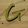 greentreks