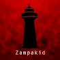 zampakid