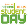 NationalStudentDay