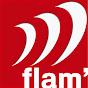 Ref: Radio flam