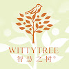 WittyTree