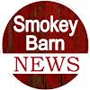 Smokeybarn