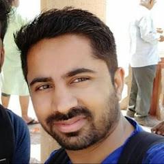 Rahul Pahwa (12k456)