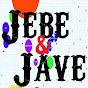 Jebe&Jave Agar.io