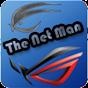 TheNetMan