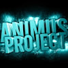 TheAnimusProject