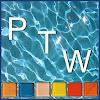 PoolTileWorld