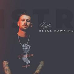 Reece Hawkins