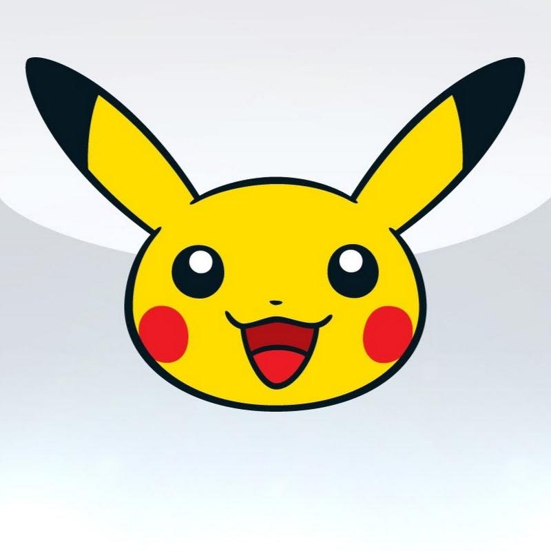 Download Youtube: O Canal Oficial da Pokémon em Português