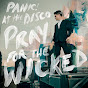 Video Music Panic! At The Disco