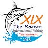 ROATAN INT FISHING TOURNAMENT