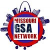 MissouriGSAnetwork