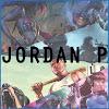 Jordan Conlon