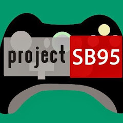 projectsb95