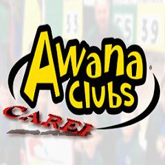 Awana Carei
