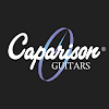 CaparisonGuitarCo