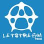 Letstream Tech (mytutorialgeek)