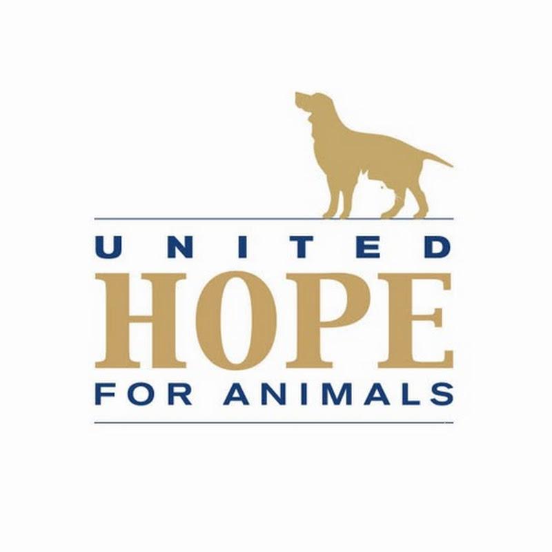 United Hope for Animals