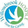 WillowbrookHospice