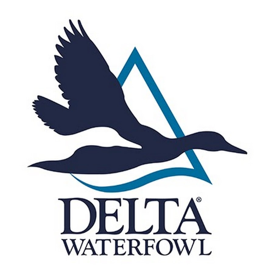 Lowcountry outdoors: Delta Waterfowl celebrates 100 years of ...