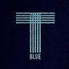 TurquoiseBlueRec