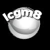 lcgm8