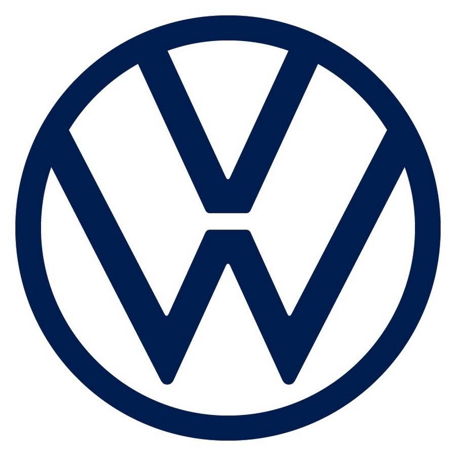 Volkswagen Nutzfahrzeuge Youtube