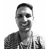 Student Pilot Journey