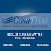 CosatronAirPurifier