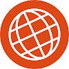 UbuntuFrOrg