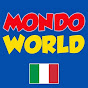 MONDO WORLD IT