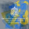 Facultad de Matemáticas UC