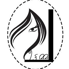 Cover Profil Renjith Sadanandan