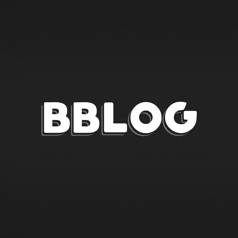 Видео от bblog