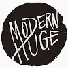 Modern Huge