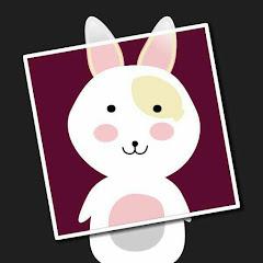 兔寶tubao
