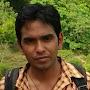 Kailash Chandra