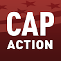 CAPActionFund