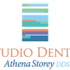Studio Dental - Athena Storey, DDS
