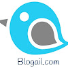 Blogail