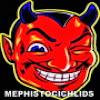 MEPHISTOCICHLIDS