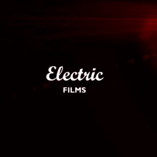 ElectricLabel