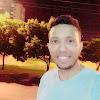 Salim Santos - photo