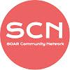 SOAR Community Network