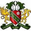LeicesterUniLawSoc